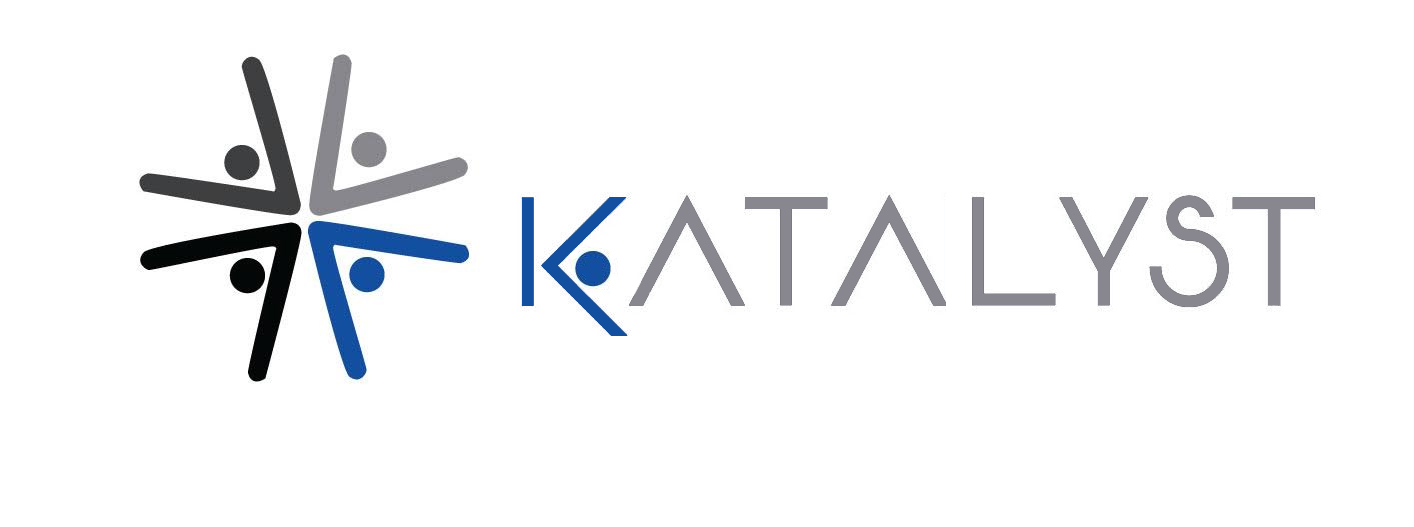 New Katalyst Logo